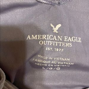 American Eagle Outfitters Tops - American Eagle Tank Top Blouse